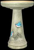 Bluebird-Birdbath3.png