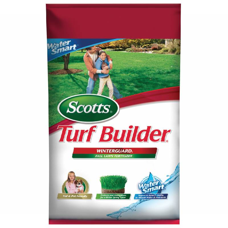Coupons for scotts lawn service