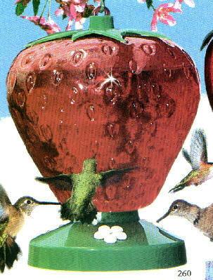 GC-PP260perkypetstrawberryhumfeeder.jpg