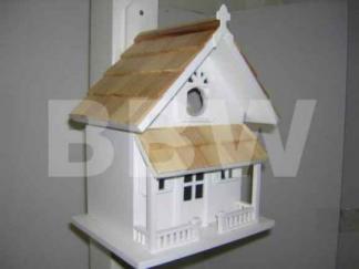 HOMEHB9001.JPG