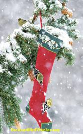 GC-DC76601xmasnygerstocking.jpg