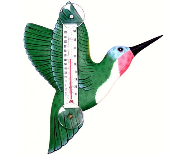 SE3171127Hummerthermometer.jpg
