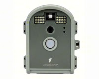wingscapes birdcam pro motion activated camera best price