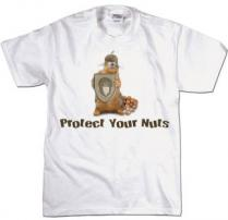 arundaleprotectyournutstshirt.jpg