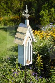 Heartwood Birdhouse Products Rustic Birdhouses Made In