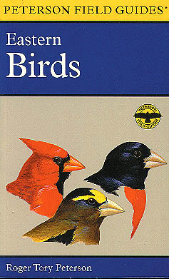 peterson field guide to eastern birds large format edition rh backyardbirdwatcher com peterson's field guide to edible wild plants pdf peterson's field guide to edible wild plants